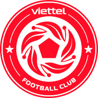 CLB Viettel club logo