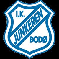IK Junkeren clublogo
