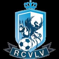 RC Villers-la-Ville logo
