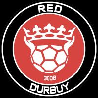 Entente Durbuy clublogo