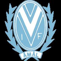 Viken club logo