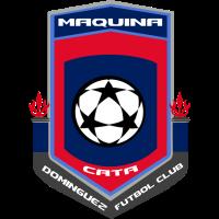 La Máquina FC clublogo