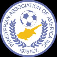 New York Pancyprian-Freedoms clublogo