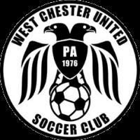 logo West Chester U