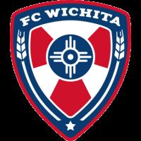 FC Wichita clublogo