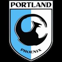 GPS Portland Phoenix clublogo