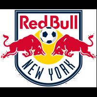 New York Red Bulls U-23 logo