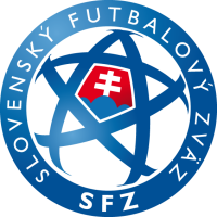 Slovakia club logo