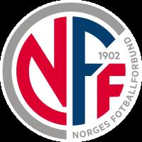 Norway club logo