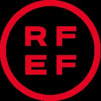 Spain club logo