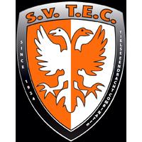SV TEC club logo