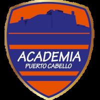 AP Cabello club logo