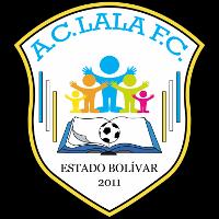Bolívar SC logo