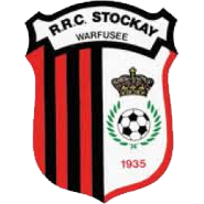 RRC Stockay-Warfusée clublogo