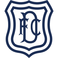 Dundee FC U20 logo