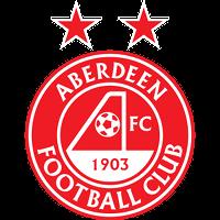 Aberdeen FC U20 logo