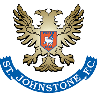 St. Johnstone FC U20 logo