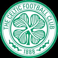 Celtic FC U20 logo