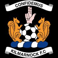 Kilmarnock FC U20 logo
