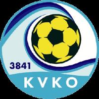 KV Koksijde Oostduinkerke clublogo