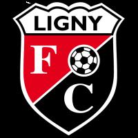 FC Ligny clublogo