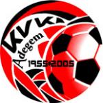 VK Adegem clublogo