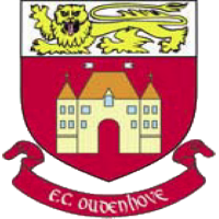 EC Oudenhove clublogo
