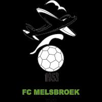FC Melsbroek clublogo