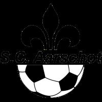 SC Aarschot clublogo