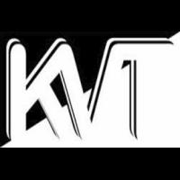 KV Tremelo clublogo