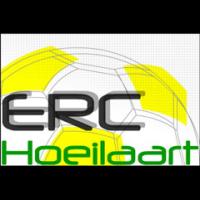 ERC Hoeilaart clublogo