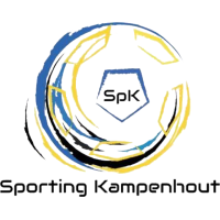 Sporting Kampenhout clublogo