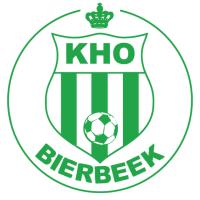 HO Bierbeek clublogo
