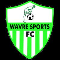 Wavre Sports FC clublogo