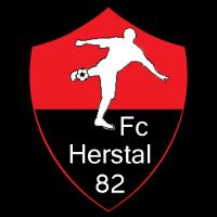 FC Herstal clublogo