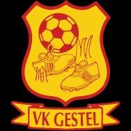 VK Gestel clublogo