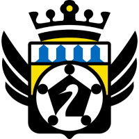 FC Heur-Tongeren logo