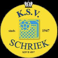 KSV Schriek clublogo