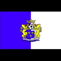 FC Ekeren clublogo