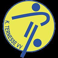 K. Ternesse VV Wommelgem clublogo