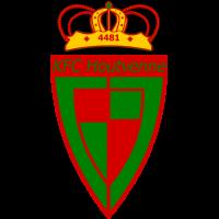KVC Houtvenne logo