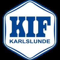 Karlslunde IF clublogo
