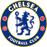 Chelsea LFC clublogo