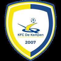 KFC De Kempen Tielen-Lichtaart clublogo