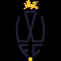 Logo of Wazito FC