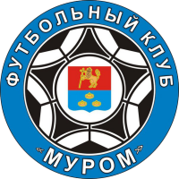 FK Murom logo