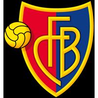 FC Basel 1893 U19 logo
