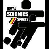 Royal Soignies Sports clublogo