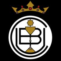 UB Conquense logo
