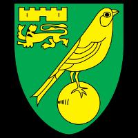 Norwich City FC U21 logo